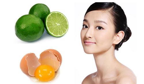 Top 3 cách trị mụn đầu đen bằng trứng gà an toàn, hiệu quả